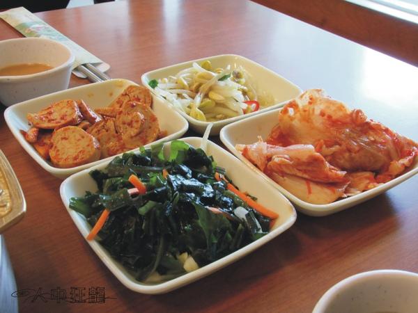 台中 韓香亭韓國料理 吃到飽07.jpg