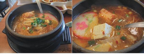 台中 韓香亭韓國料理 吃到飽11.jpg