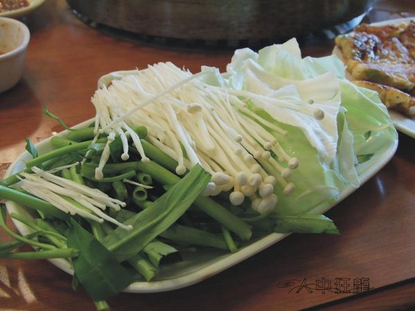 台中 韓香亭韓國料理 吃到飽16.jpg