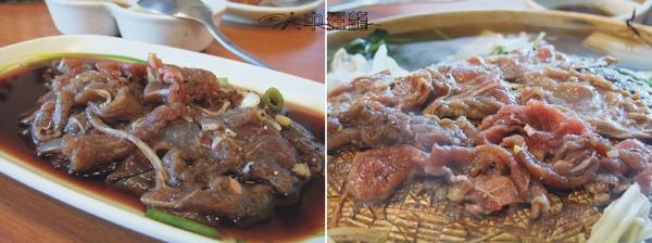 台中 韓香亭韓國料理 吃到飽18.jpg