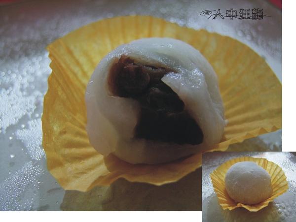 彰化伴手禮 大元鹹麻糬11.jpg