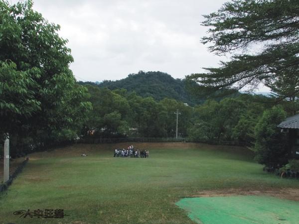 綠野山莊之野克漆彈場10.jpg