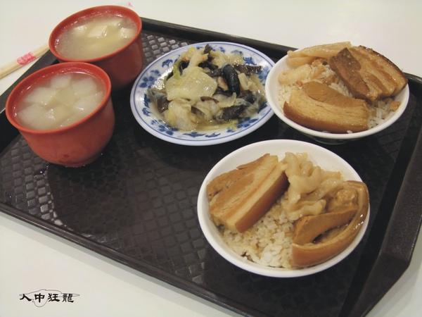 阿興魯肉飯06.jpg