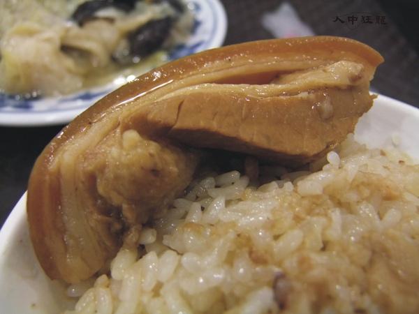阿興魯肉飯09.jpg