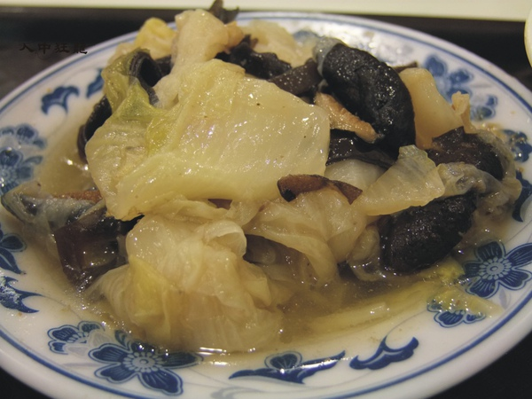 阿興魯肉飯10.jpg
