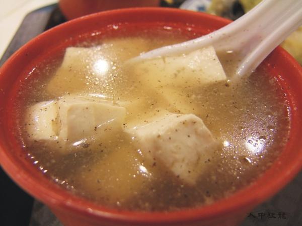 阿興魯肉飯12.jpg