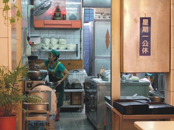 阿興魯肉飯15.jpg