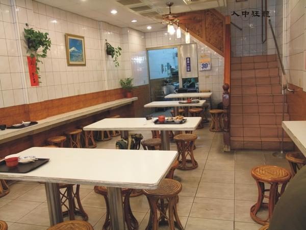 阿興魯肉飯16.jpg