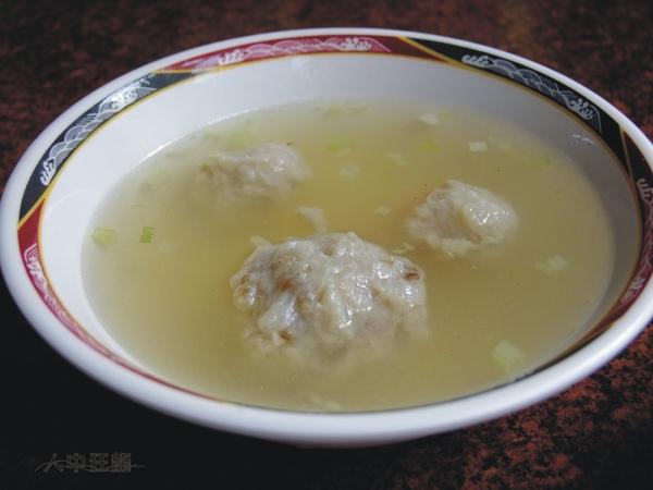 彰化泉爌肉飯09.jpg