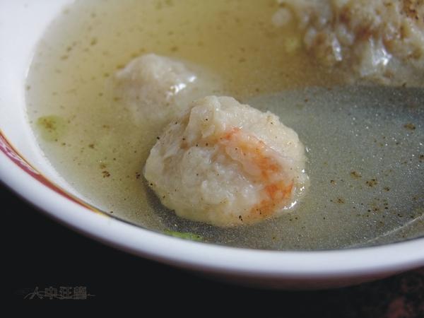 彰化泉爌肉飯10.jpg
