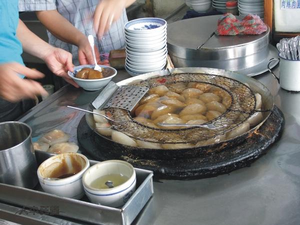 彰化燒肉圓04.jpg