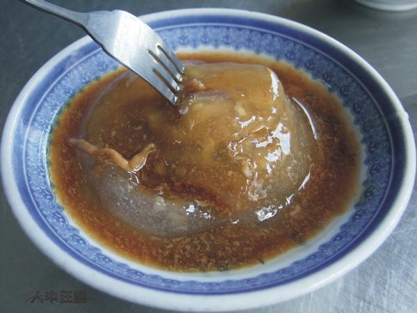 彰化燒肉圓07-1.jpg