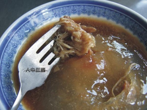 彰化燒肉圓07-2.jpg