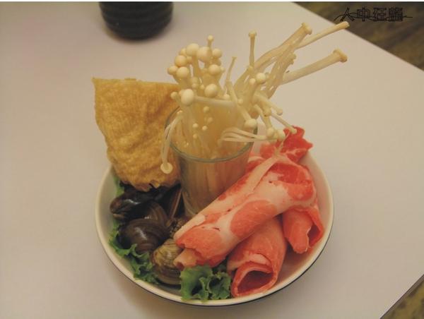彰化蘭亭園食堂-09.jpg