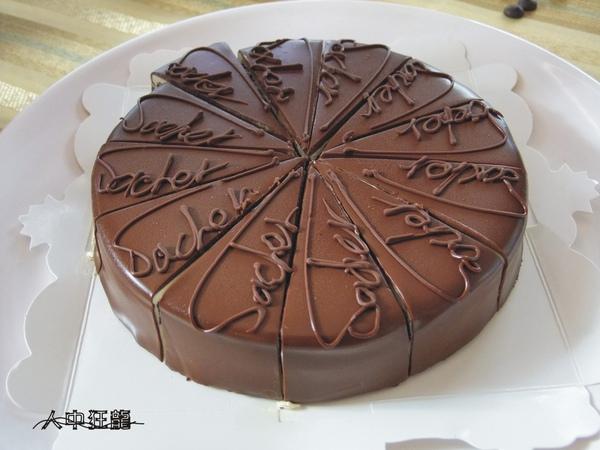 肯尼蛋糕試吃會-11.jpg