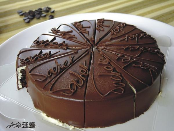 肯尼蛋糕試吃會-12.jpg
