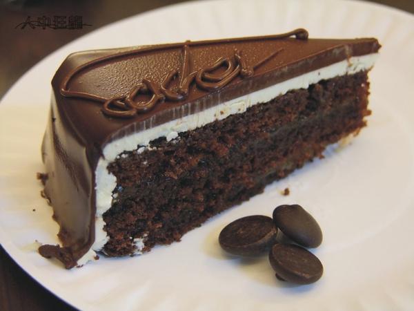 肯尼蛋糕試吃會-13.jpg