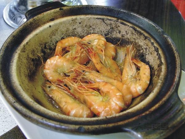 彰化 小鎮餐坊 泰式料理 12.jpg