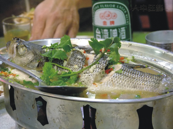 彰化 小鎮餐坊 泰式料理 13.jpg