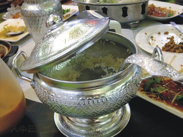 彰化 小鎮餐坊 泰式料理 14.jpg