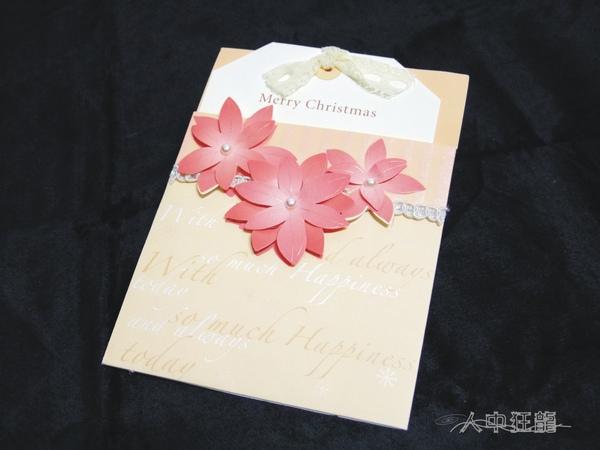 bosslady card 02.jpg
