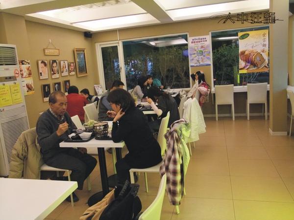 愛家國際餐飲 彰化永福05.jpg