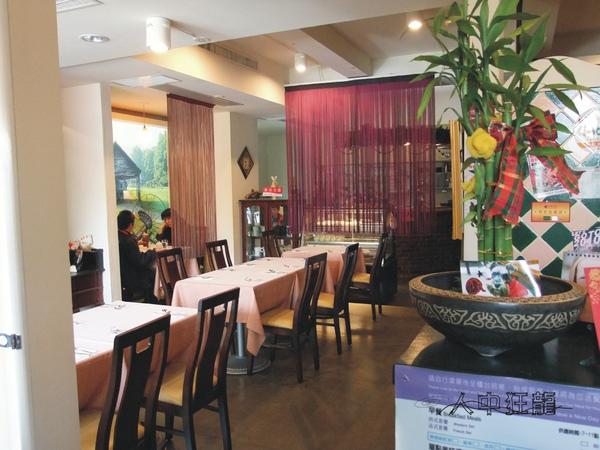 台中萊宴法義廚坊05.jpg