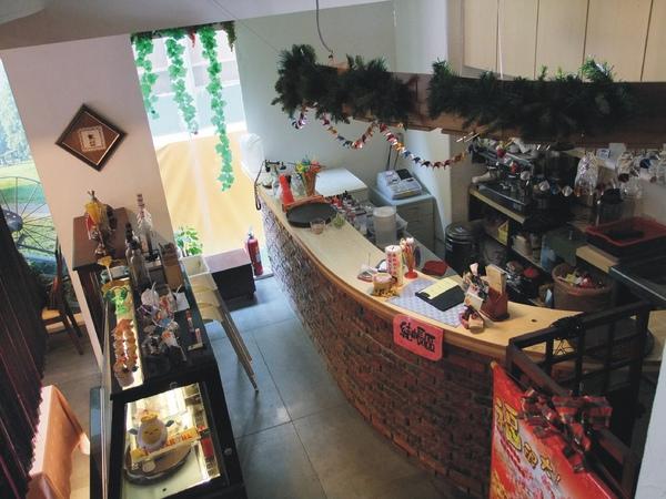 台中萊宴法義廚坊06.jpg