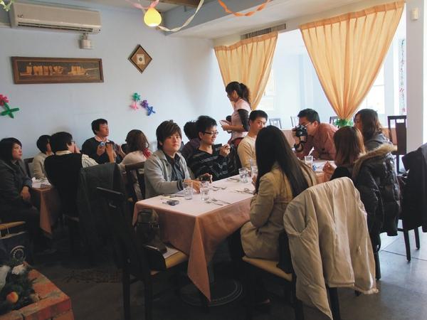 台中萊宴法義廚坊08.jpg