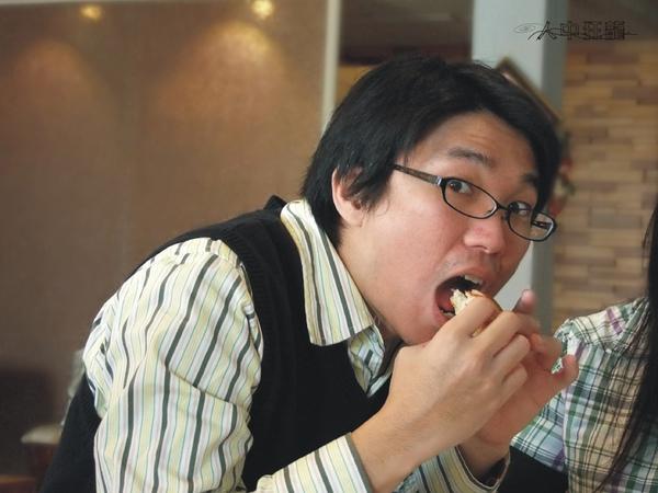 台中萊宴法義廚坊13.jpg