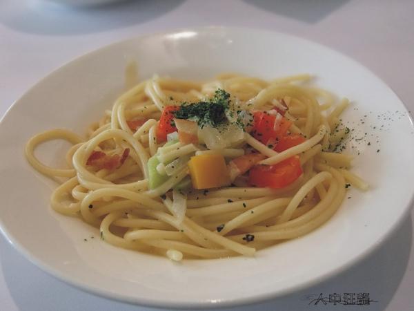 台中萊宴法義廚坊14.jpg