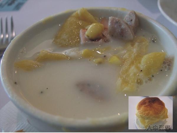 台中萊宴法義廚坊16.jpg