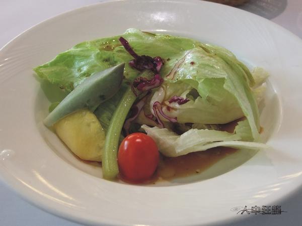台中萊宴法義廚坊17.jpg