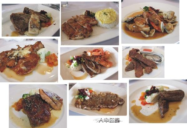 台中萊宴法義廚坊21.jpg