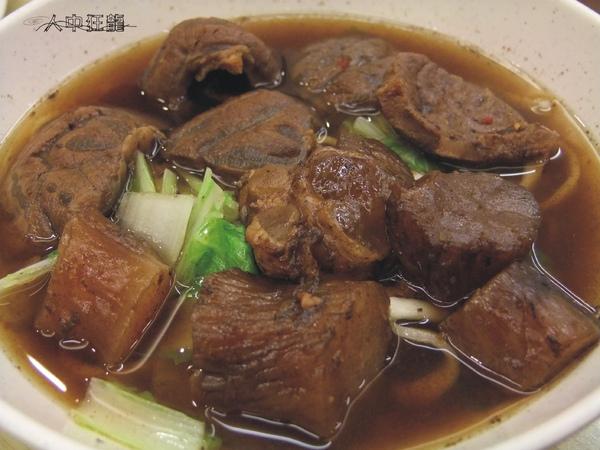 彰化福客多牛肉麵15.jpg