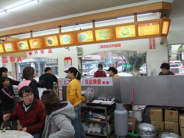 南投埔里李仔哥爌肉飯03.jpg