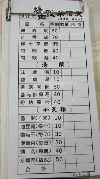 南投埔里李仔哥爌肉飯05.jpg