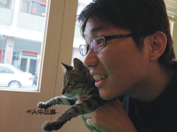 彰化叭噗移動創廚22.jpg