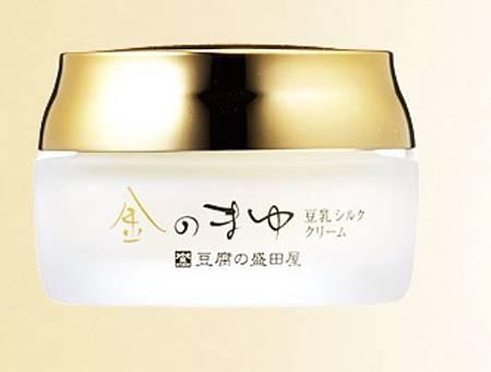 金豆腐霜.JPG