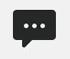 icon-talk.jpg
