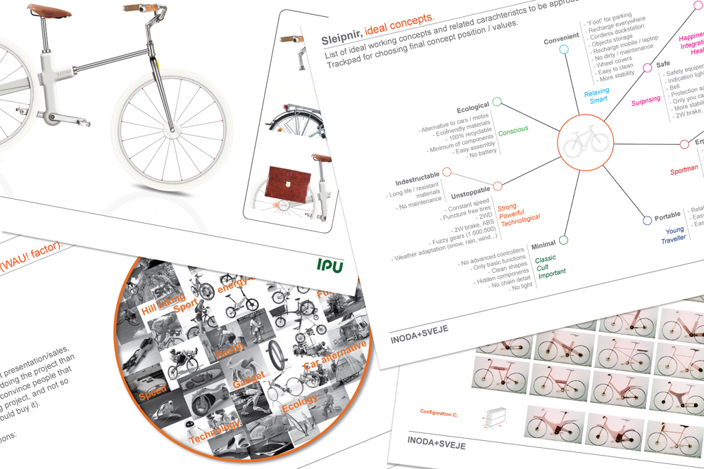 InodaSveje-Bike20-Model-Constr-Maiero22-2.jpg