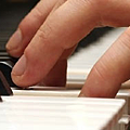 Piano_hand.png