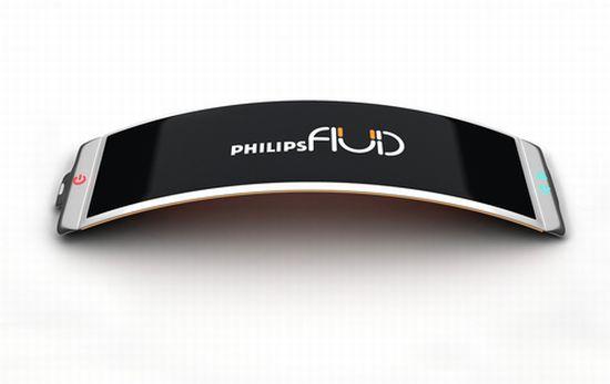 philips-fluid-smartphone_4_mKJ1G_52.jpg