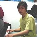 PianoAndI.JPG