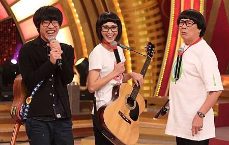 TV_show.jpg
