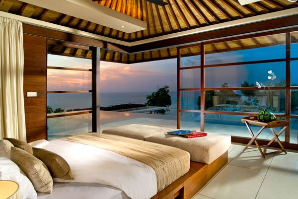 ocean-view-bedroom.jpg