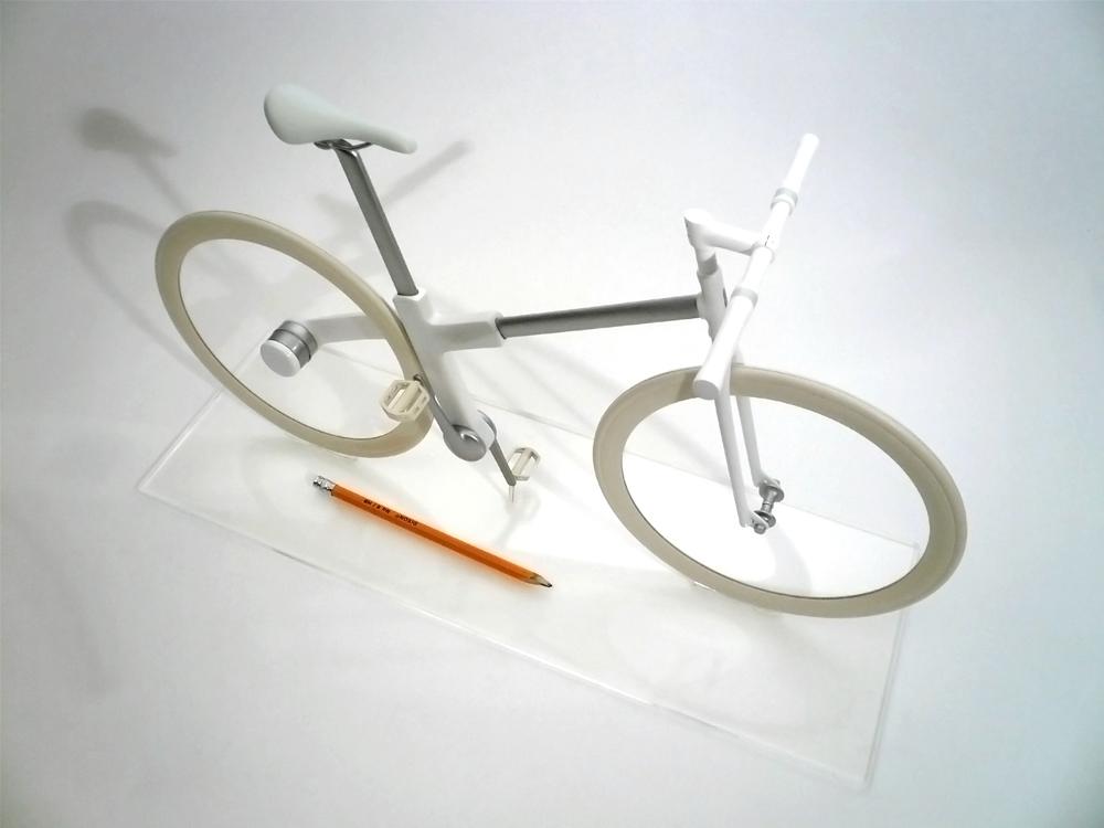 InodaSveje-Bike20-Model-Packageing-Maiero-2.jpg