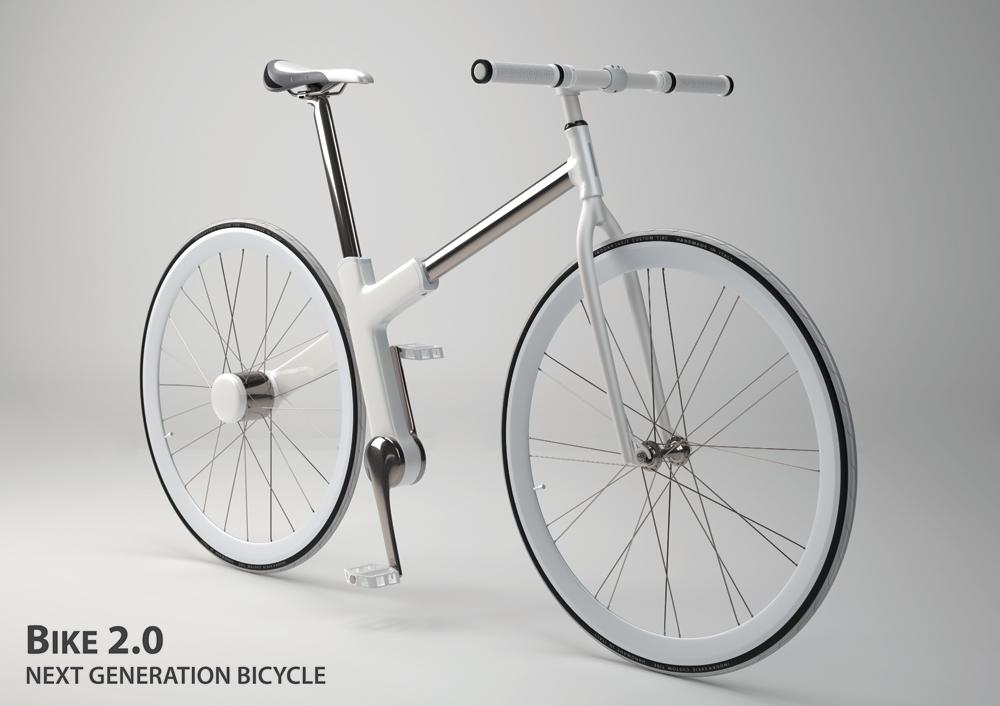 Bike20-press1.jpg