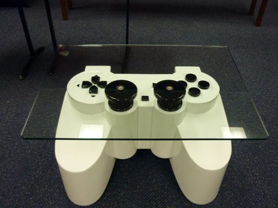playstation-controller-coffee-table_05_pyNNE_17621.jpg