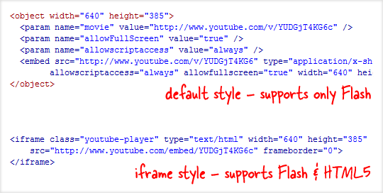 youtube_embed_code.png